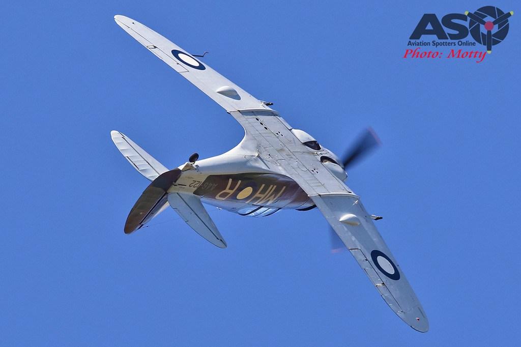 Mottys-HVA-2021-Boomerang-VH-MHR-06082-DTLR-1-001-ASO