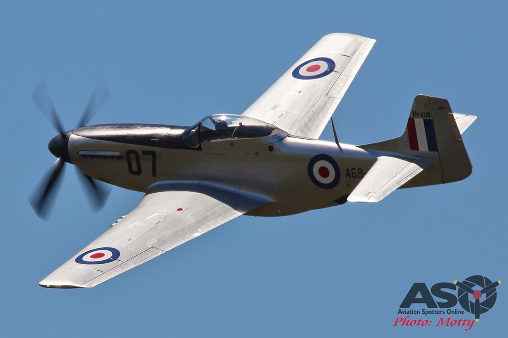 Mottys-HVA-2021-CAC-Mustang-VH-AUB-06766-DTLR-1-001-ASO