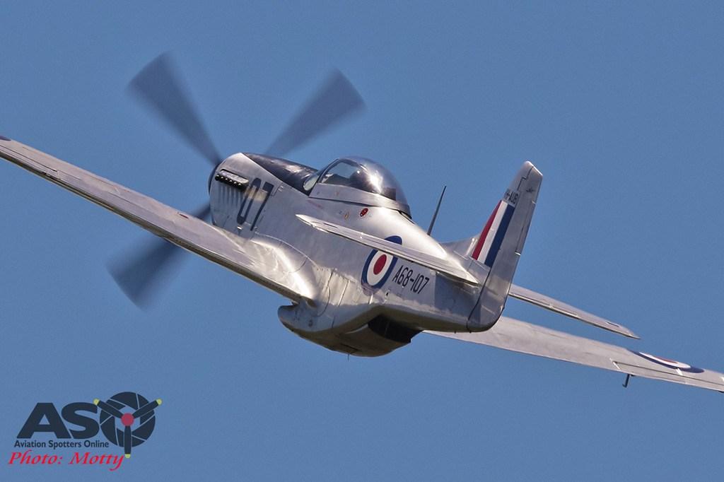 Mottys-HVA-2021-CAC-Mustang-VH-AUB-06887-DTLR-1-001-ASO