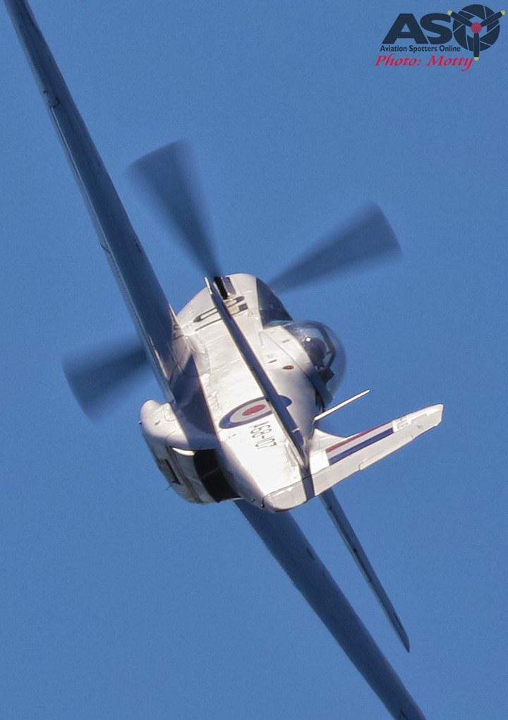 Mottys-HVA-2021-CAC-Mustang-VH-AUB-07008-DTLR-1-001-ASO