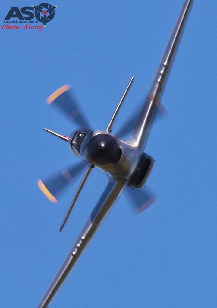 Mottys-HVA-2021-CAC-Mustang-VH-AUB-07040-DTLR-1-001-ASO