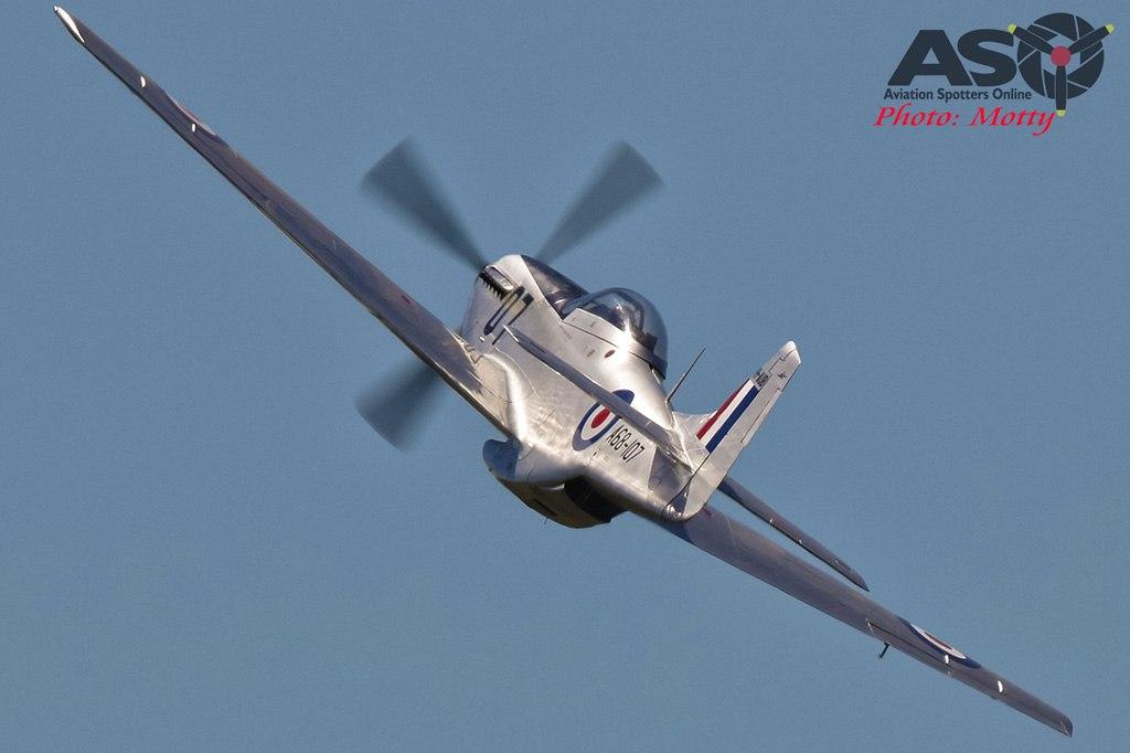 Mottys-HVA-2021-CAC-Mustang-VH-AUB-07096-DTLR-1-001-ASO