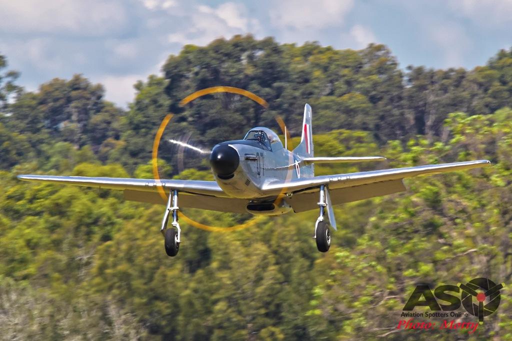 Mottys-HVA-2021-CAC-Mustang-VH-AUB-07224-DTLR-1-001-ASO