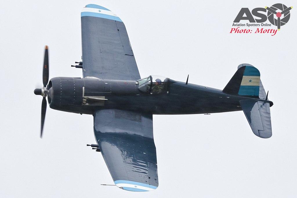 Mottys-HVA-2021-Corsair-VH-III-00908-DTLR-1-001-ASO