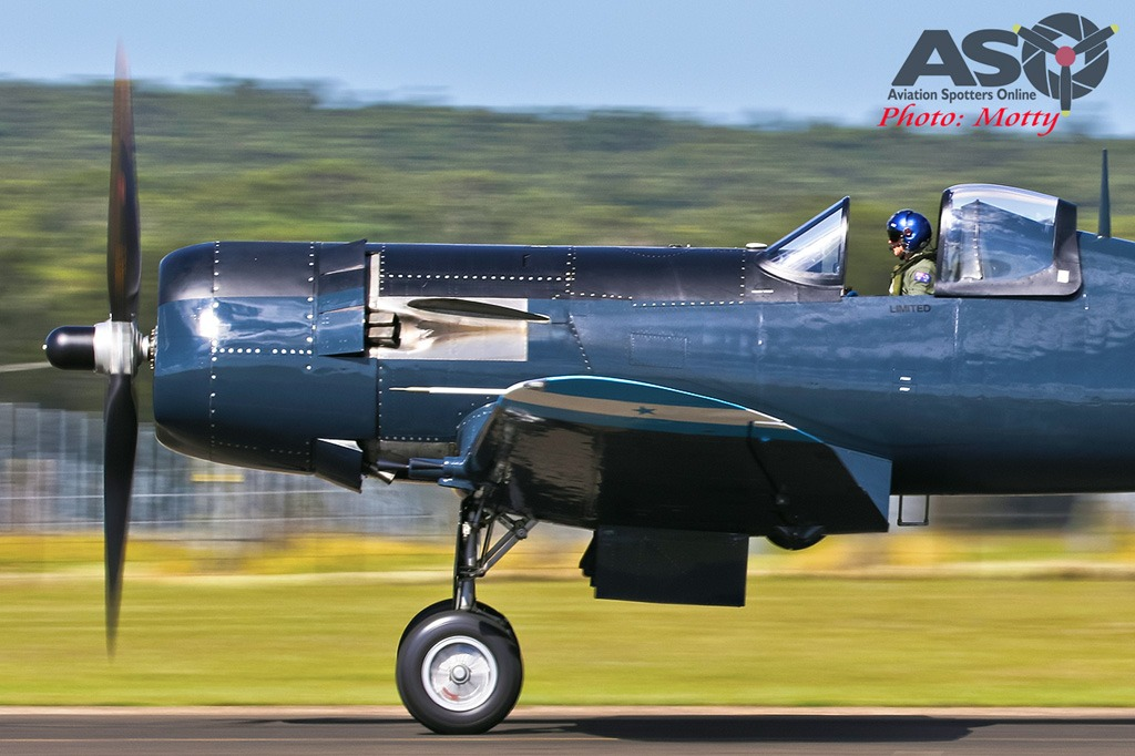 Mottys-HVA-2021-Corsair-VH-III-14383-DTLR-1-001-ASO