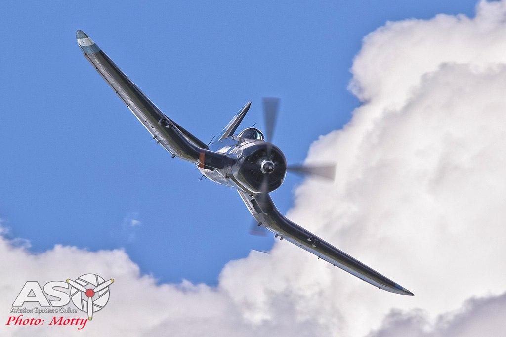 Mottys-HVA-2021-Corsair-VH-III-15145-DTLR-1-001-ASO