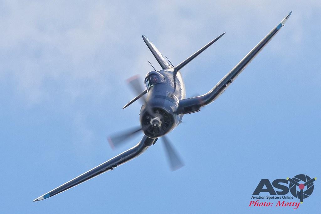 Mottys-HVA-2021-Corsair-VH-III-15308-DTLR-1-001-ASO
