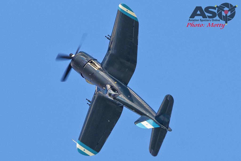 Mottys-HVA-2021-Corsair-VH-III-15403-DTLR-1-001-ASO