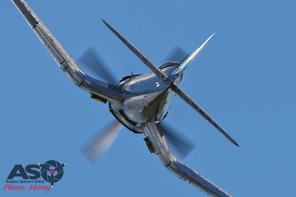 Mottys-HVA-2021-Corsair-VH-III-15524-DTLR-1-001-ASO