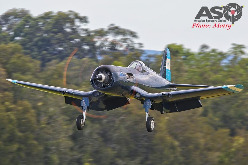 Mottys-HVA-2021-Corsair-VH-III-17075-DTLR-1-001-ASO