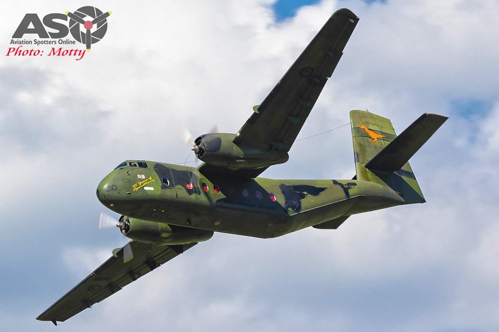 Mottys-HVA-2021-HARS-Caribou-VH-VBA-20317-DTLR-1-001-ASO