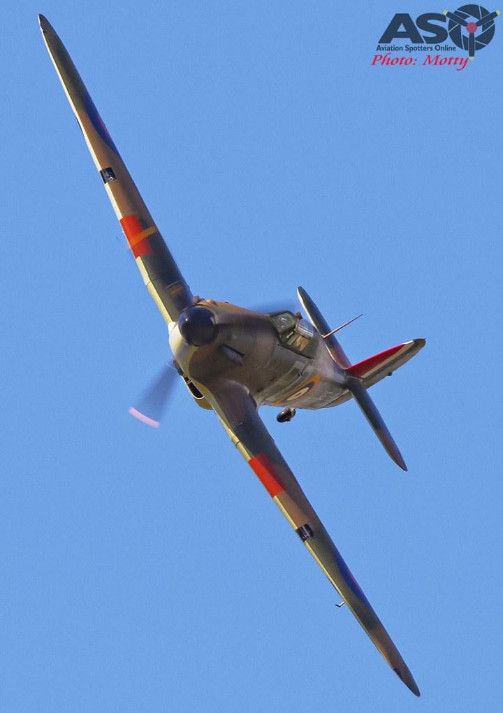 Mottys-HVA-2021-Hawker-Hurricane-VH-JFW-13752-DTLR-1-001-ASO