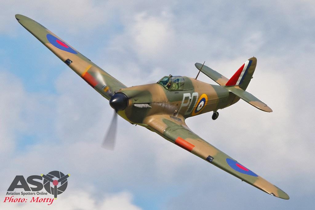 Mottys-HVA-2021-Hawker-Hurricane-VH-JFW-13810-DTLR-1-001-ASO