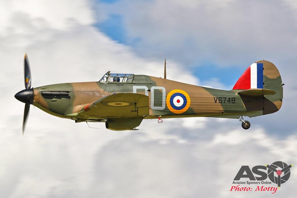 Mottys-HVA-2021-Hawker-Hurricane-VH-JFW-13837-DTLR-1-001-ASO