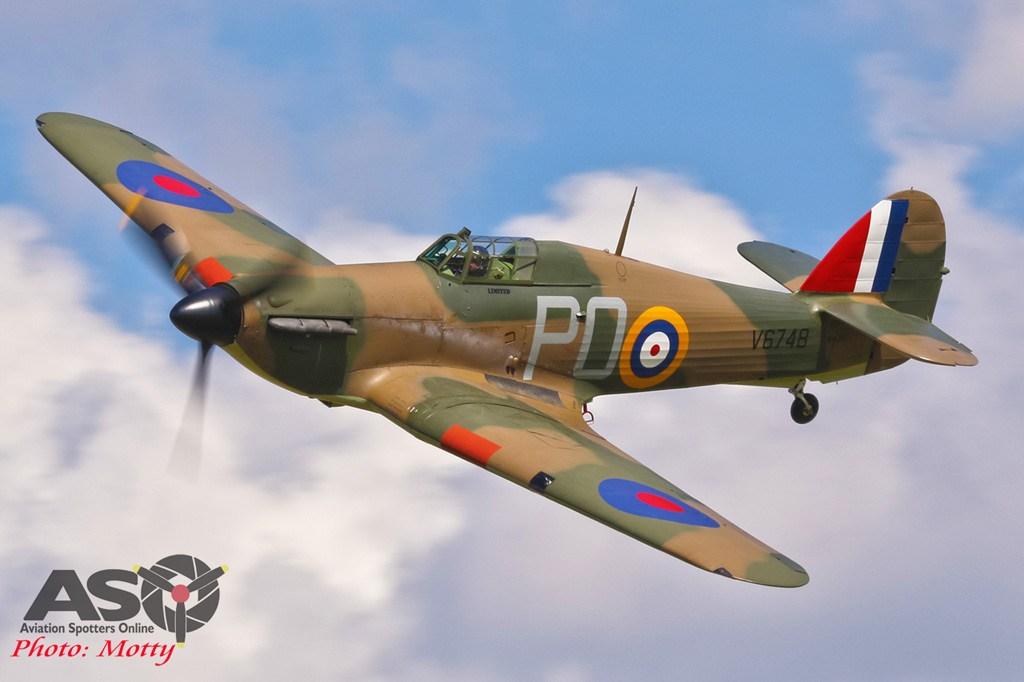 Mottys-HVA-2021-Hawker-Hurricane-VH-JFW-13948-DTLR-1-001-ASO