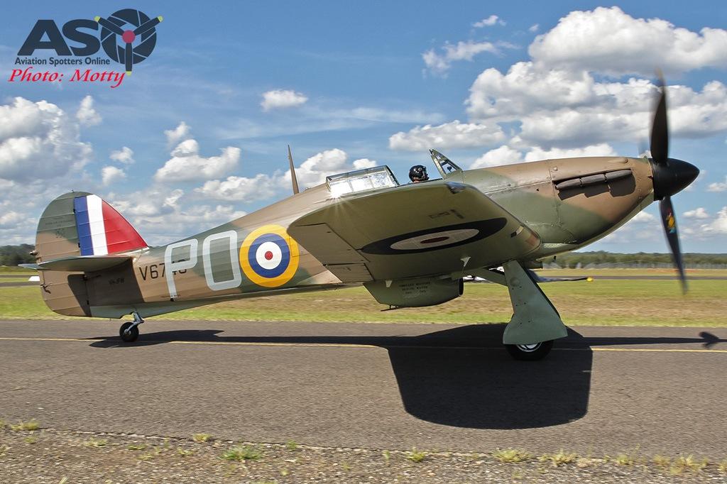 Mottys-HVA-2021-Hawker-Hurricane-VH-JFW-18764-DTLR-1-001-ASO