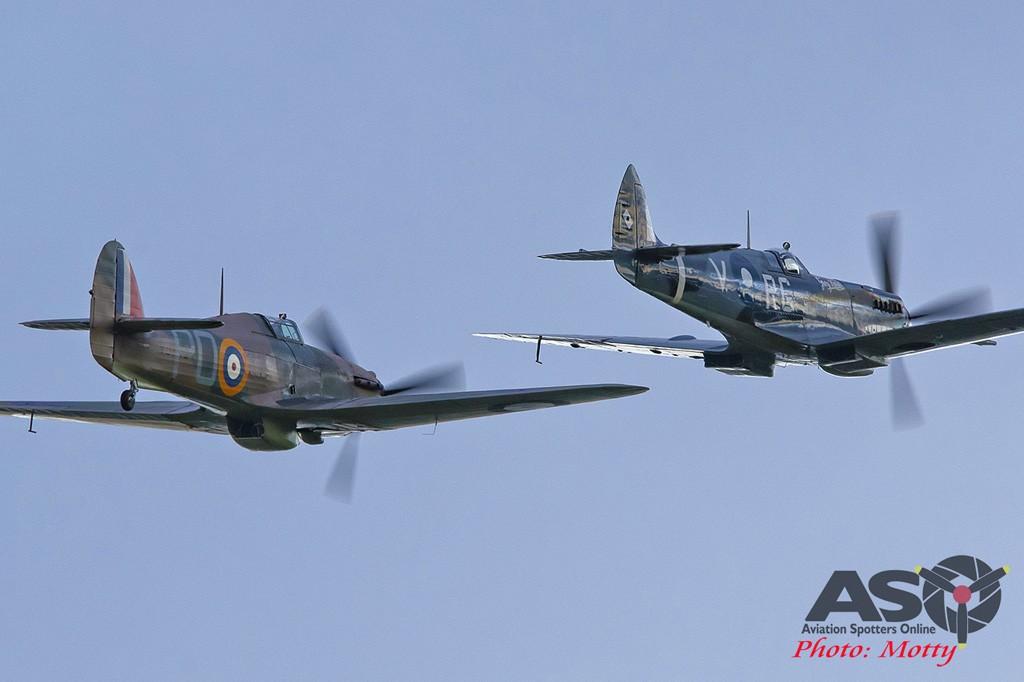 Mottys-HVA-2021-Hawker-Hurricane-VH-JFW-and-Temora-Spitfire-MK-VIII-VH-HET-01102-DTLR-1-001-ASO