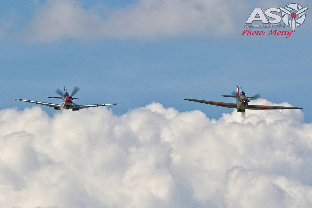Mottys-HVA-2021-Hawker-Hurricane-VH-JFW-and-Temora-Spitfire-MK-VIII-VH-HET-13492-DTLR-1-001-ASO