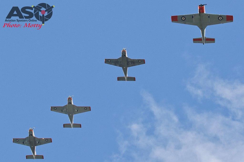 Mottys-HVA-2021-Heritage-Trainers-00829-DTLR-1-001-ASO