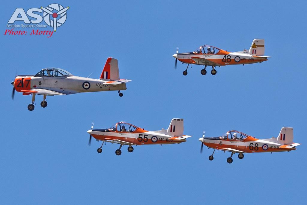 Mottys-HVA-2021-Heritage-Trainers-09880-DTLR-1-001-ASO