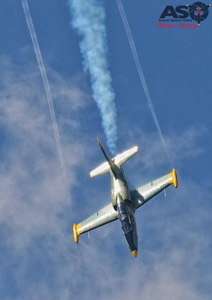 Mottys-HVA-2021-JetRide-L-39-VH-IOT-03196-DTLR-1-001-ASO