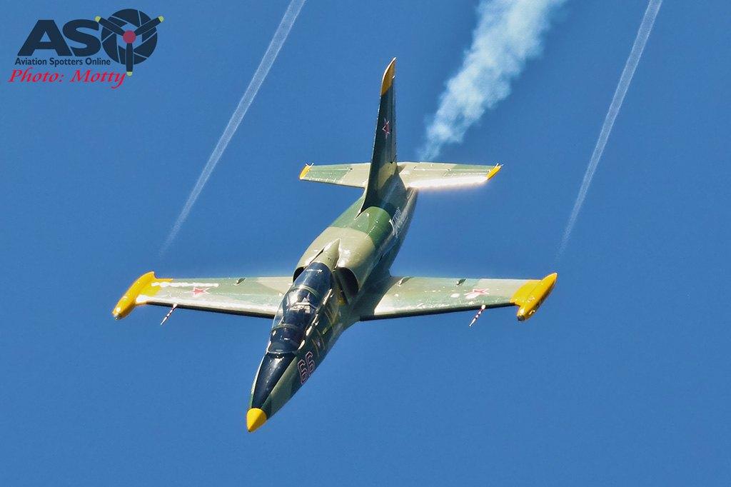 Mottys-HVA-2021-JetRide-L-39-VH-IOT-03207-DTLR-1-001-ASO