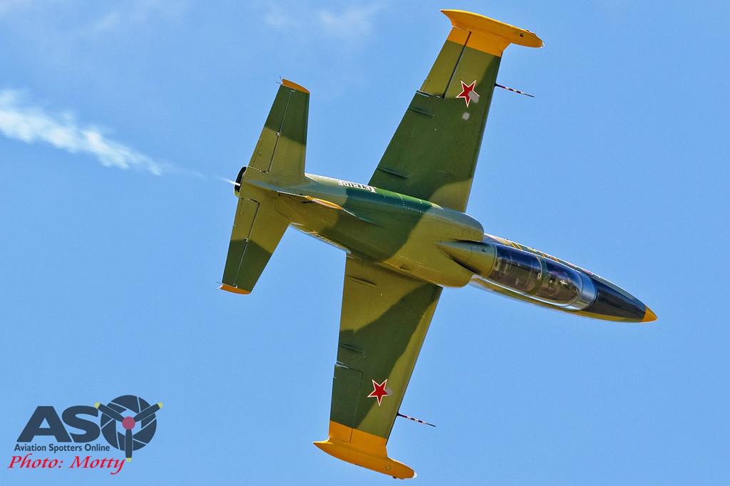 Mottys-HVA-2021-JetRide-L-39-VH-IOT-03465-DTLR-1-001-ASO