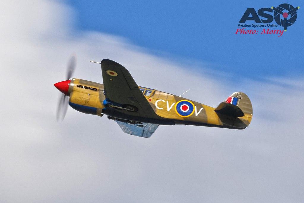 Mottys-HVA-2021-P-40E-Kittyhawk-VH-KTY-16150-DTLR-1-001-ASO