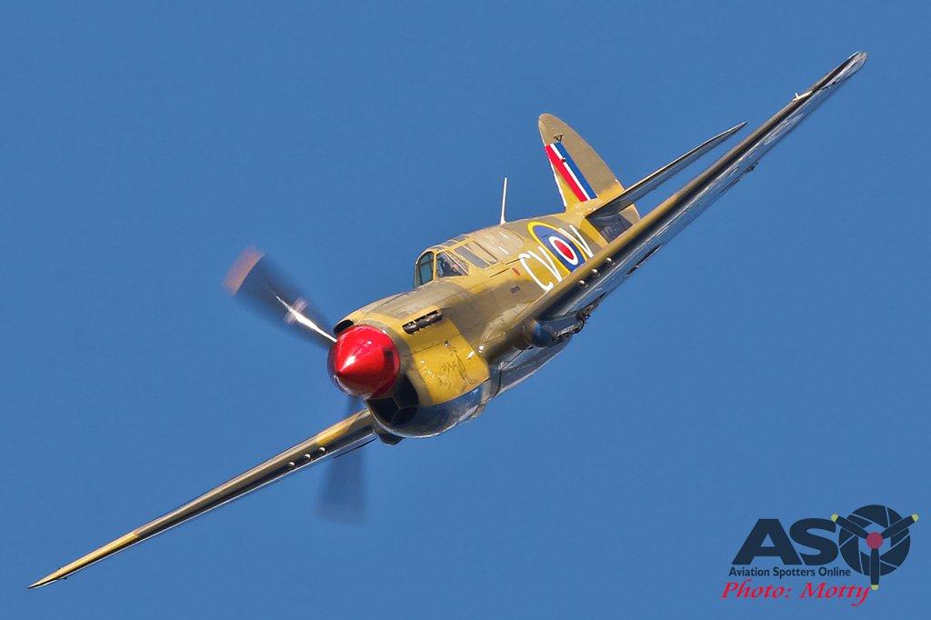 Mottys-HVA-2021-P-40E-Kittyhawk-VH-KTY-16223-DTLR-1-001-ASO
