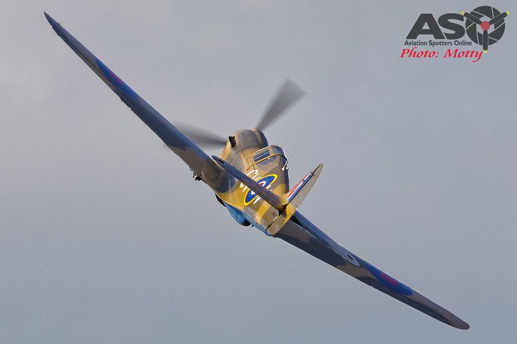 Mottys-HVA-2021-P-40E-Kittyhawk-VH-KTY-16430-DTLR-1-001-ASO