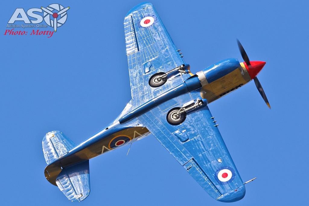 Mottys-HVA-2021-P-40E-Kittyhawk-VH-KTY-16448-DTLR-1-001-ASO