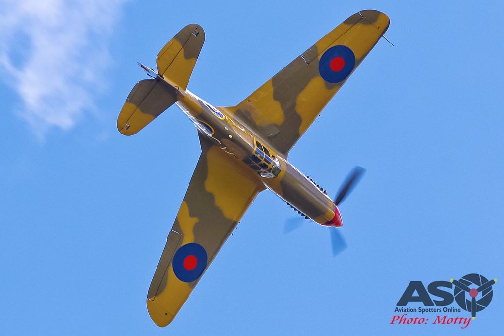 Mottys-HVA-2021-P-40E-Kittyhawk-VH-KTY-16476-DTLR-1-001-ASO