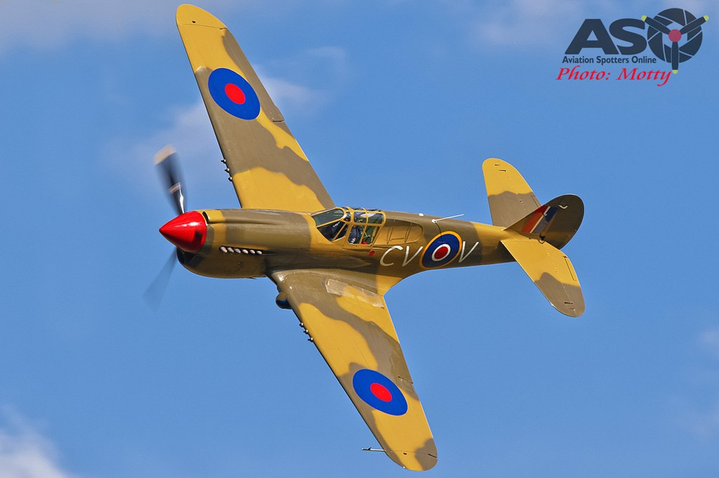 Mottys-HVA-2021-P-40E-Kittyhawk-VH-KTY-16496-DTLR-1-001-ASO