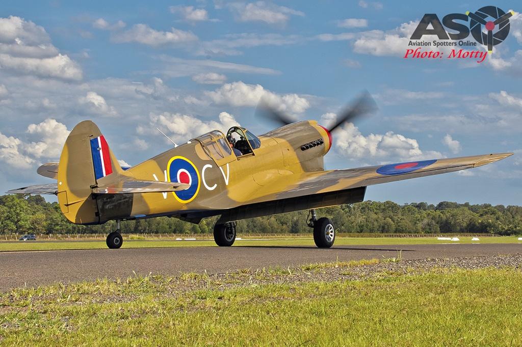Mottys-HVA-2021-P-40E-Kittyhawk-VH-KTY-19041-DTLR-1-001-ASO