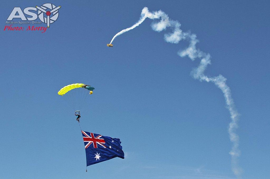 Mottys-HVA-2021-PBA-Flag-Drop-17461-DTLR-1-001-ASO