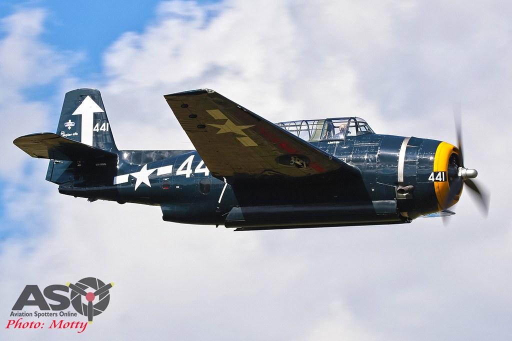 Mottys-HVA-2021-PBA-Gruamman-Avenger-VH-MML-14990-DTLR-1-001-ASO