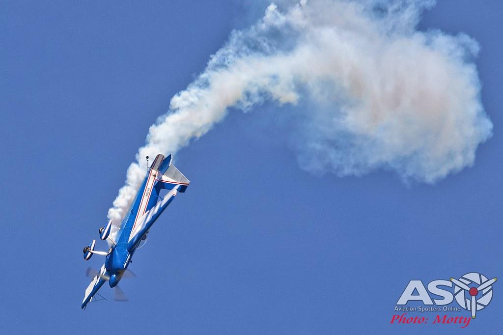 Mottys-HVA-2021-PBA-Rebel-300-VH-TBN-07533-DTLR-1-001-ASO