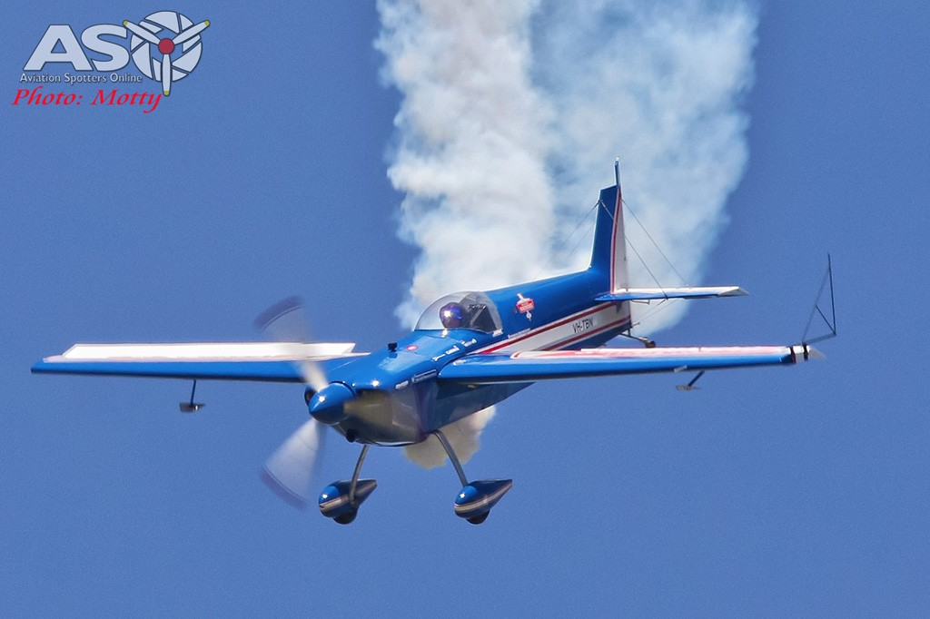 Mottys-HVA-2021-PBA-Rebel-300-VH-TBN-07537-DTLR-1-001-ASO