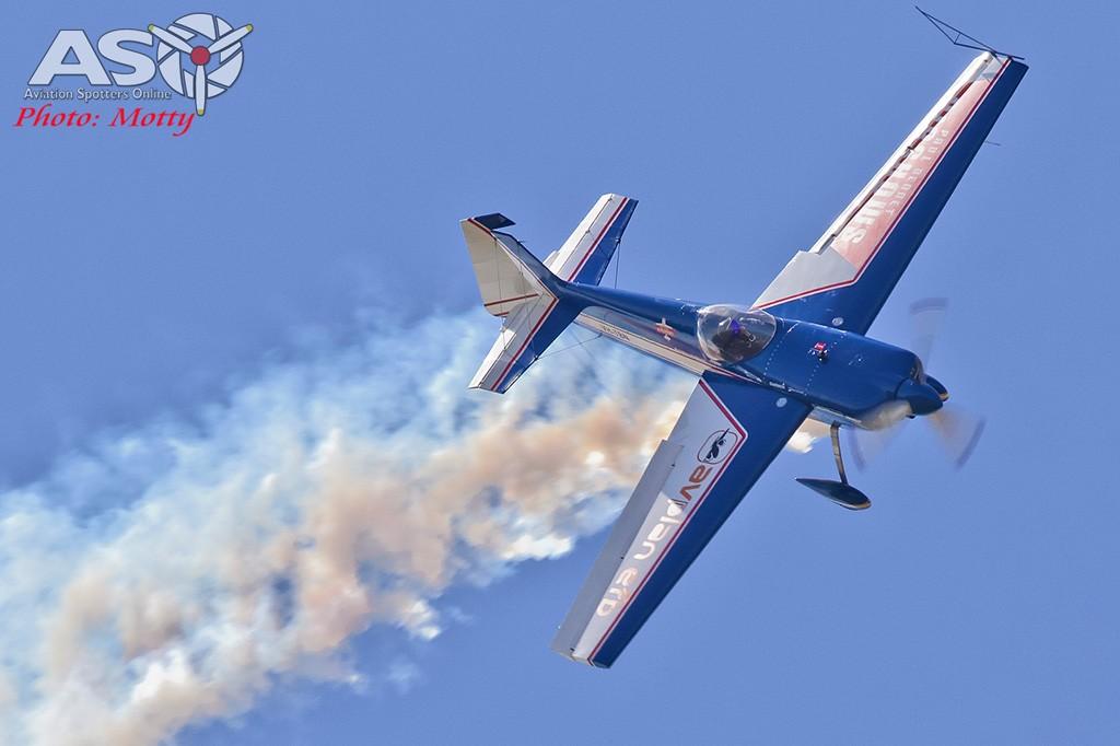 Mottys-HVA-2021-PBA-Rebel-300-VH-TBN-07618-DTLR-1-001-ASO