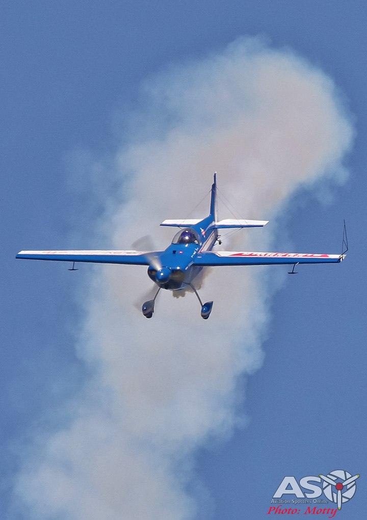Mottys-HVA-2021-PBA-Rebel-300-VH-TBN-08300-DTLR-1-001-ASO