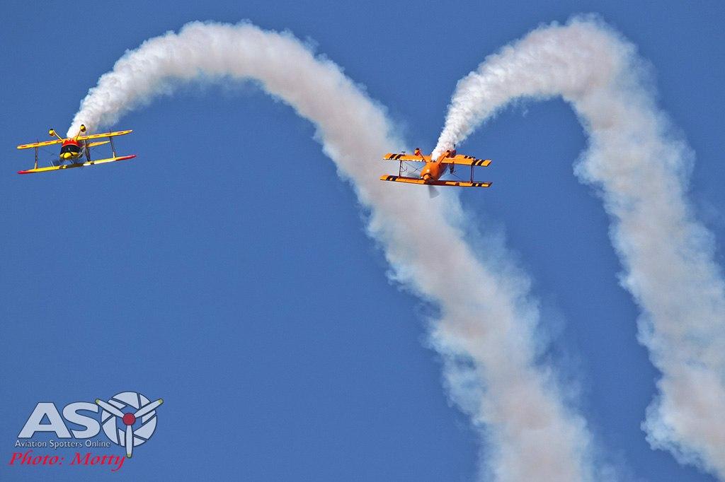 Mottys-HVA-2021-PBA-Sky-Aces-Pitts-03772-DTLR-1-001-ASO