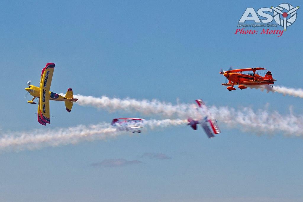 Mottys-HVA-2021-PBA-Sky-Aces-Pitts-03804-DTLR-1-001-ASO