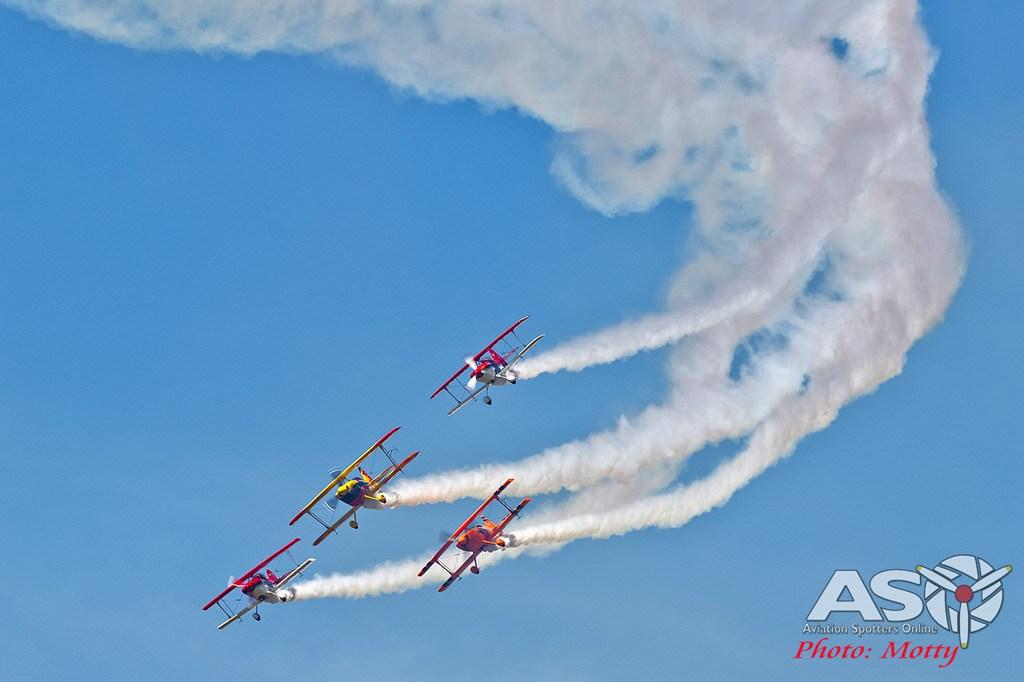 Mottys-HVA-2021-PBA-Sky-Aces-Pitts-03938-DTLR-1-001-ASO