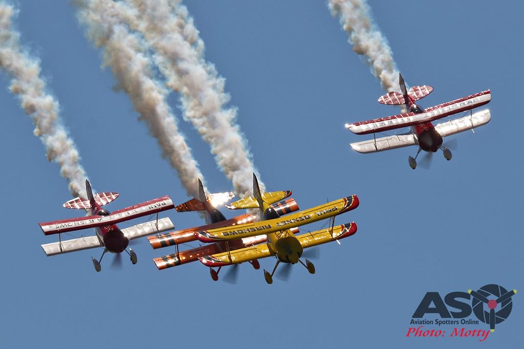 Mottys-HVA-2021-PBA-Sky-Aces-Pitts-04136-DTLR-1-001-ASO