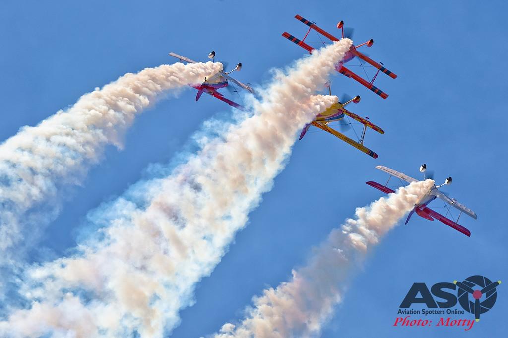 Mottys-HVA-2021-PBA-Sky-Aces-Pitts-04200-DTLR-1-001-ASO