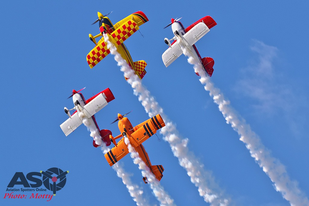 Mottys-HVA-2021-PBA-Sky-Aces-Pitts-04323-DTLR-1-001-ASO