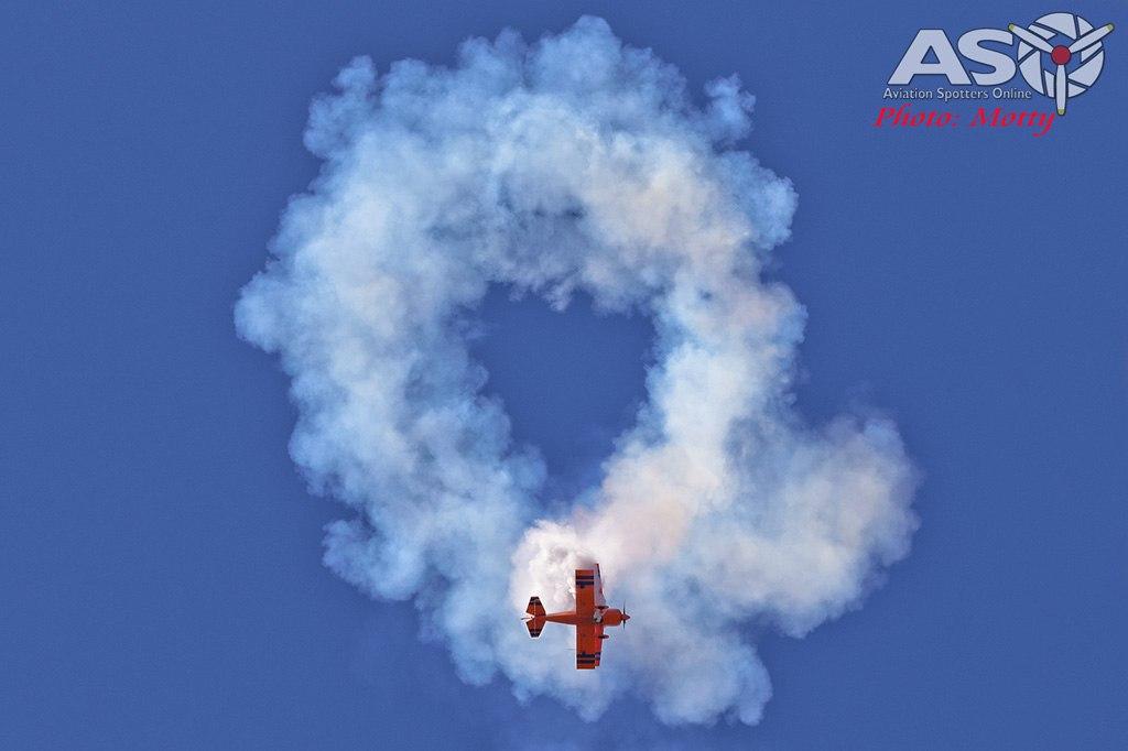 Mottys-HVA-2021-PBA-Sky-Aces-Pitts-04759-DTLR-1-1-001-ASO