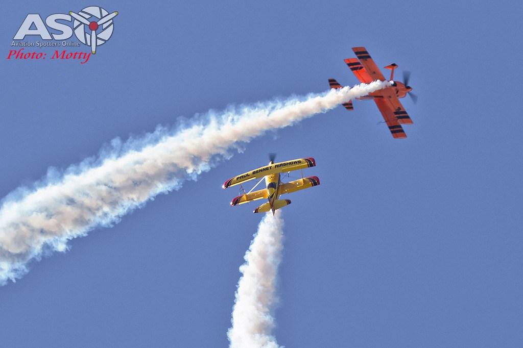 Mottys-HVA-2021-PBA-Sky-Aces-Pitts-04932-DTLR-1-001-ASO