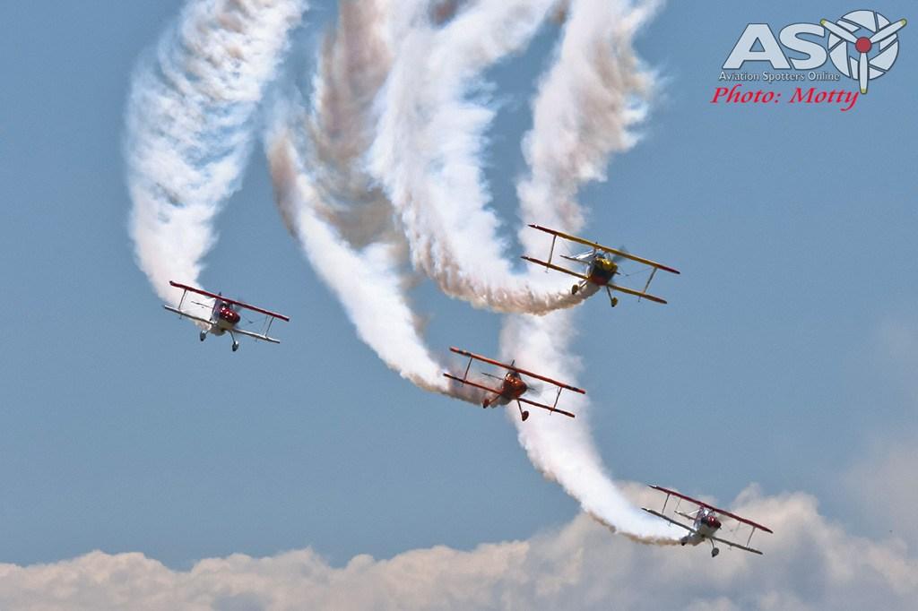 Mottys-HVA-2021-PBA-Sky-Aces-Pitts-05044-DTLR-1-001-ASO