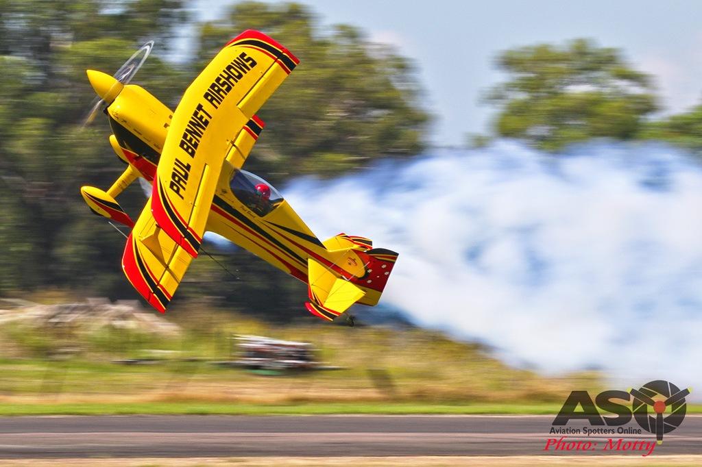 Mottys-HVA-2021-PBA-Sky-Aces-Pitts-05160-DTLR-1-001-ASO